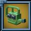 Fertilizers icon.png