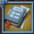 Книгаопродвинутойвыплавке Icon.png