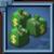Обменвалюты Icon.png