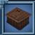 Деревяннаяуборная Icon.png