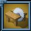 Survivalist icon.png