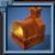 Печьдляобжига Icon.png