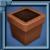 Квадратныйгоршок Icon.png