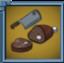 Разделкаживотных Icon.png