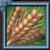 Пшеница Icon.png