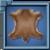 Меховаяшкура Icon.png