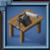 Столпортного Icon.png