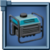 Двигательвнутреннегосгорания Icon.png