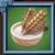 Пшеничнаякаша Icon.png
