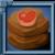 Удобрениеизкровяноймуки Icon.png