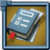 Книгаопродвинутойготовкенакостре Icon.png