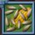 Семечкокукурузы Icon.png