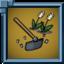 Farmer icon.png