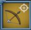 Охота Icon.png