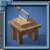 Разделочныйстол Icon.png