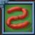 Сыраясарделька Icon.png