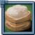 Мука Icon.png