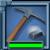 Железнаякирка Icon.png