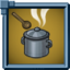 Chef icon.png