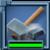 Железныймолоток Icon.png