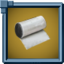 Tailor icon.png