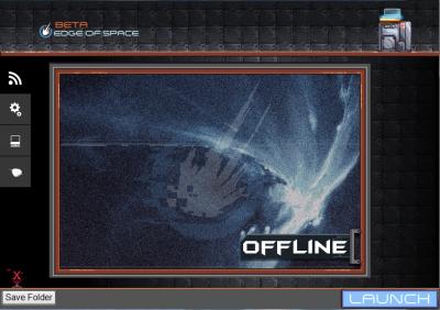 Launch screen.png