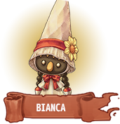 Ch bianca.png