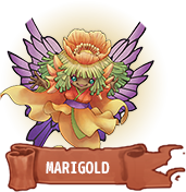 Ch marigold.png