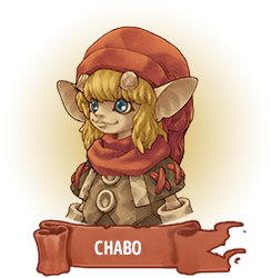 Ch chabo.png