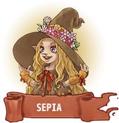 Ch sepia.png