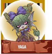 Ch yaga.png
