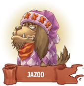 Ch jazoo.png