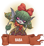 Ch baba.png