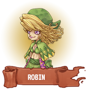 Ch robin.png