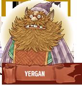 Ch yergan.png
