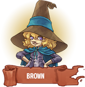 Ch brown.png