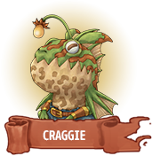 Ch craggie.png