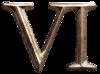 Vi icon.png
