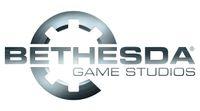 Bethesda Game Studios.jpg