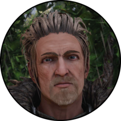 Icon Caleb.png