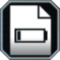 Icon recipe small energy reserve.png