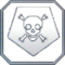 Icon Poison Resistance.png