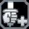 Icon Combat Skills.png