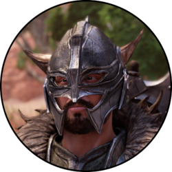 Icon Garald.png