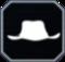 Icon scrap scavenger hat.png