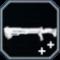 Icon plasma rifle pt3 II.png