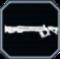 Icon laser blaster lsr-t.png