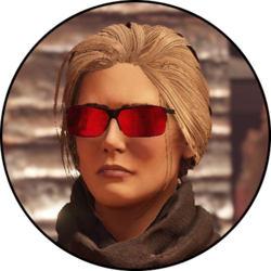 Icon Lucy.png
