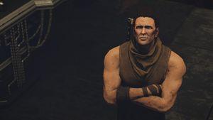 NPC Siegfried.jpg