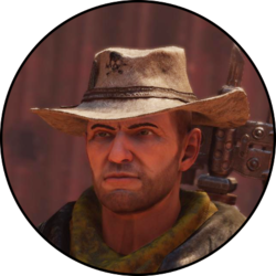 Icon Bullet.png